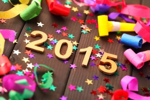 happy-new-year-2015-greetings-4