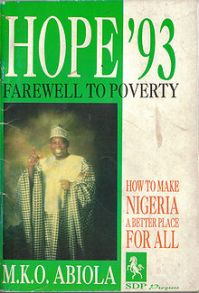 220px-Hope'93_front_cover_(2)