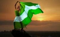 proudly-nigerian-640x400