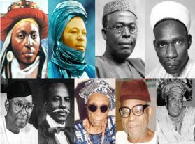 nigerian-heros
