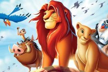 the-lion-king-l_article_story_large
