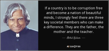quote-if-a-country-is-to-be-corruption-free-and-become-a-nation-of-beautiful-minds-i-strongly-abdul-kalam-60-99-66