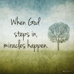 miracle-working-god