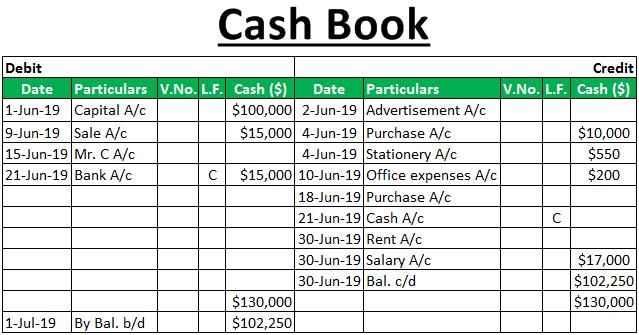 Cash-Book-1